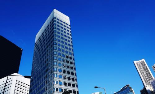 建筑资质代办合法吗?快办网