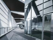 建筑工程资质代办签订合同注意事项
