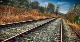 铁路工程资质年检核查内容