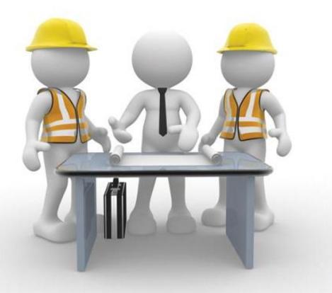 建筑资质代办,新政策下建筑资质办理越来越难!企业如何申办才能顺利通过?,1618936830726