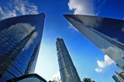 在建筑资质标准人员的要求高不高?有什么要求?