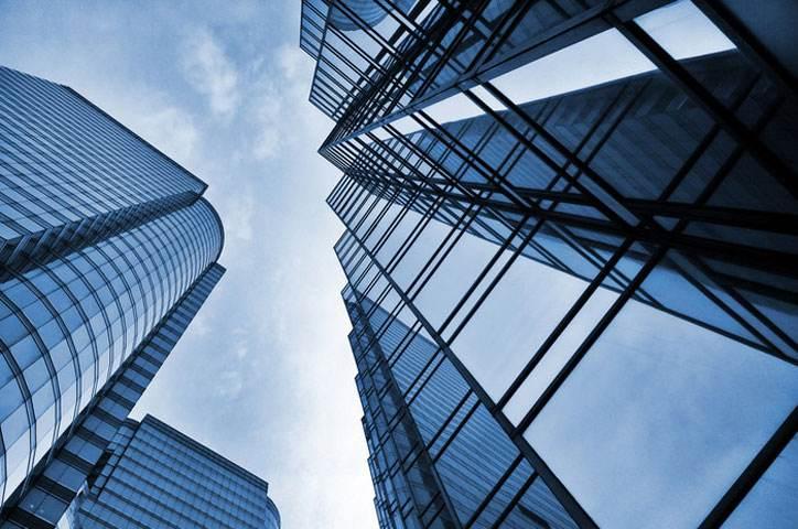 天津建筑资质代办公司