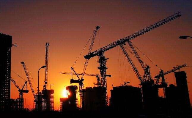 建筑建筑幕墙工程设计专项资质