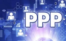 PPP清理风暴来了!多省叫停PPP 逾2000个PPP项目翻车!