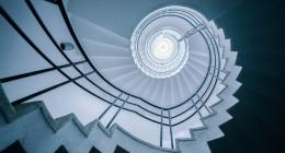 建筑资质升级需要哪些材料?