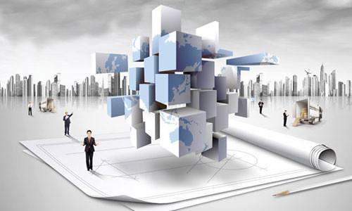建筑资质代办,建筑资质转让,1618939488822