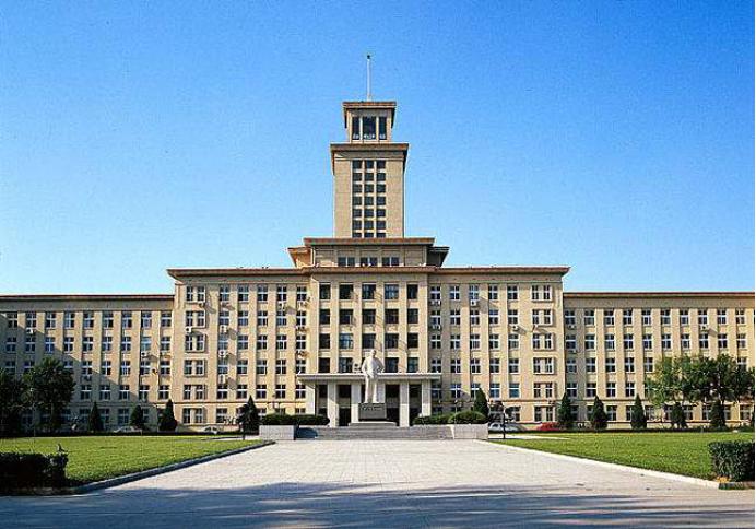 天津市第34届科技周启动 一场科普盛宴 全民参与共享