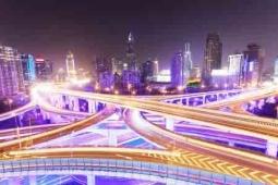 城市及道路照明资质