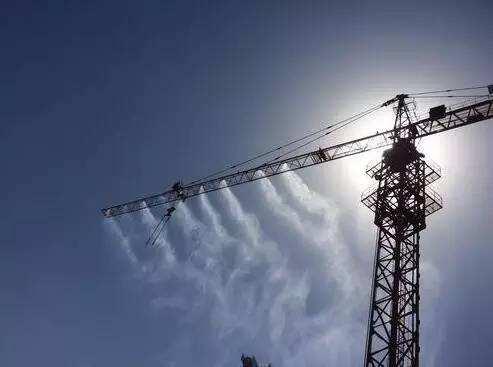 代办建筑资质企业资质转让