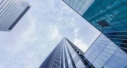建筑企业资质升级需要什么条件?