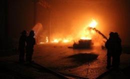 福建:消防设施二级资质代办费用贵不贵?30万够用吗?