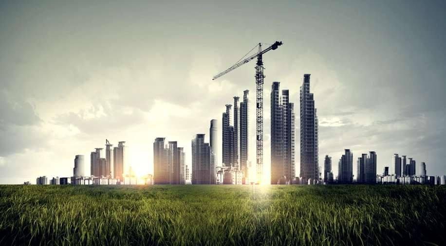 建筑資質升級所需業績如何做? 快辦網