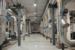 机电工程三级资质升二级