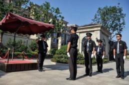 武汉出台物业管理新条例 不交物业费将拉黑名单!