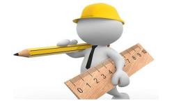 7月1日起,二级建造师执业资格认定等事项委托下放至市主管部门!