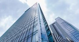 建筑资质增项或升级对企业有什么好处?