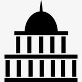 住建部:探索工程监理服务转型!开展政府购买监理巡查服务试点!