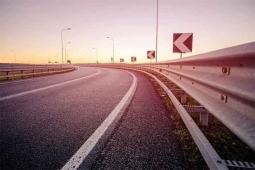 公路工程三级资质延期代办费用