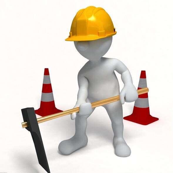 代办资质办理,房地产开发资质