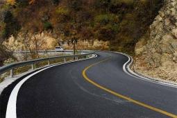 公路交通资质转让费用