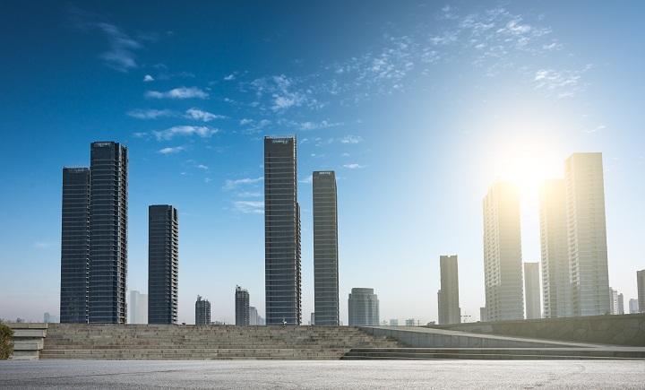 建筑公司资质办理流程有哪些?快办网