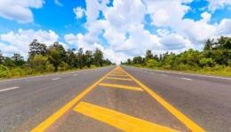 全国各省公路资质代办程序相同吗?办理麻烦吗?