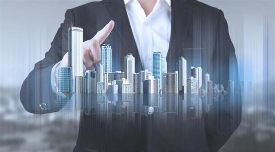 代办建筑业企业资质