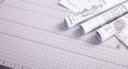 资质办理升级增项不被批准的原因是什么?